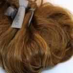 Nyt samarbejde med DJARLING Hair Extensions